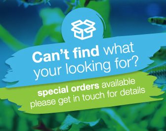 Can't find what your looking for?